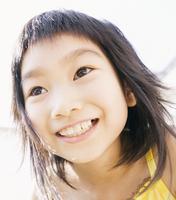 歯がきれいな子ども.jpg